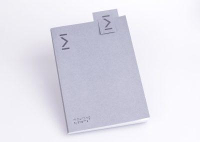 Notizbuch_Lesezeichen_1
