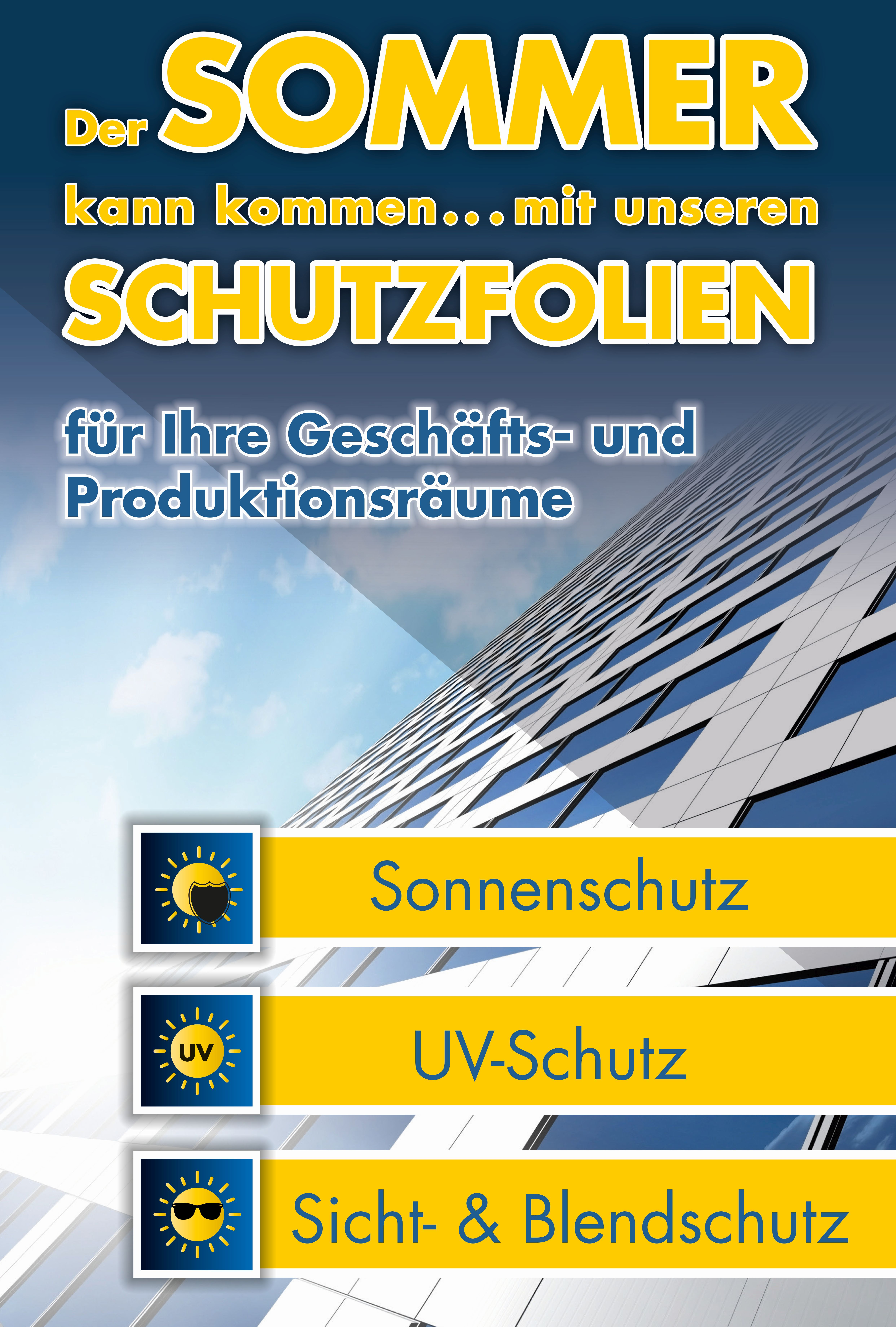 Rollup_Schutzfolien_April2018.indd