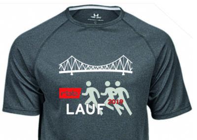 T_Shirts_RBB_Lauf